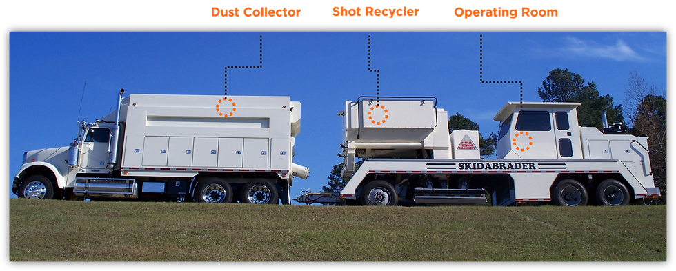 Working Principle Truck Pic.png