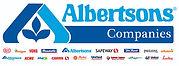 albertsons-logo-1.jpg