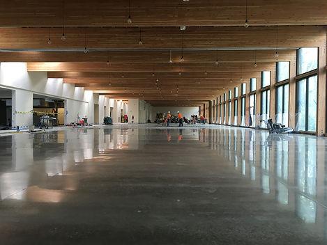Pure Floors_7.JPG