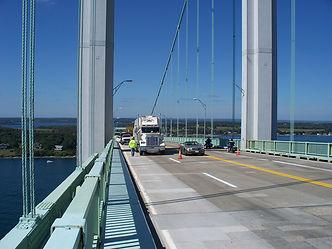 bridge_8.jpg
