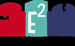 Logotipo del proyecto E2.
