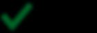 cropped-logo-rgb-xs.png