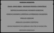 Bioloģiskās lauksaimnicibas sertifikācias shēma