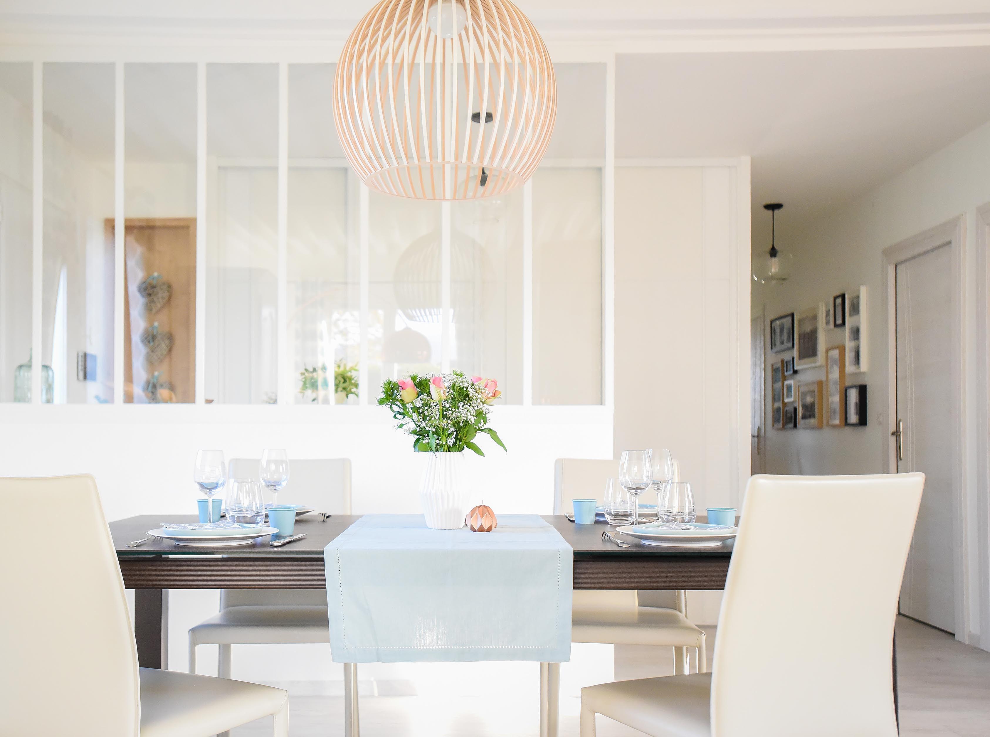 Décoration intérieur lyon, home staging, modélisation 3d, conseil ...