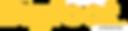 bigfoot_logo_yelloo-e1457126555285.png
