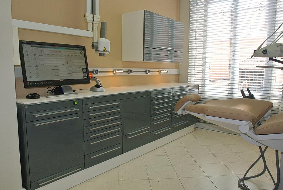 centre de sant dentaire du majestic dentiste menton. Black Bedroom Furniture Sets. Home Design Ideas