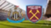 NUFC vs West Ham.png