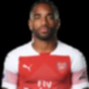 Fodboldpakker til Arsenal
