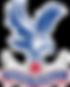 Fodboldpakker - Crystal Palace - logo