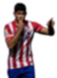 diego-costa.png