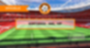 Arsenal - kortsiden.png