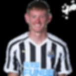 Fodboldpakker til Newcastle United