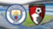 Fodboldrejser til Mancheste City