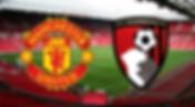 Fodboldrejser til Manchester United