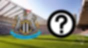 Fodboldpakker til Newcastle United vs __