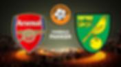 Nyt billede af Arsenal vs Norwich.png
