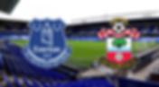 Fodboldrejser til Everton