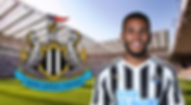 Fodboldrejser til Newcastle United