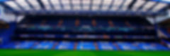 Fodboldpakker - Chelsea FC - Stamford Bridge