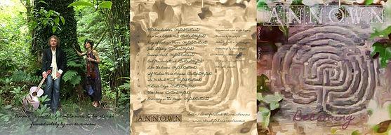 ANNOWN_Lancingpack_1.jpg
