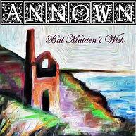 Bal Maiden CD cover 1.jpg