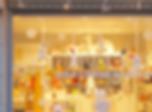 Boutique & Atelier