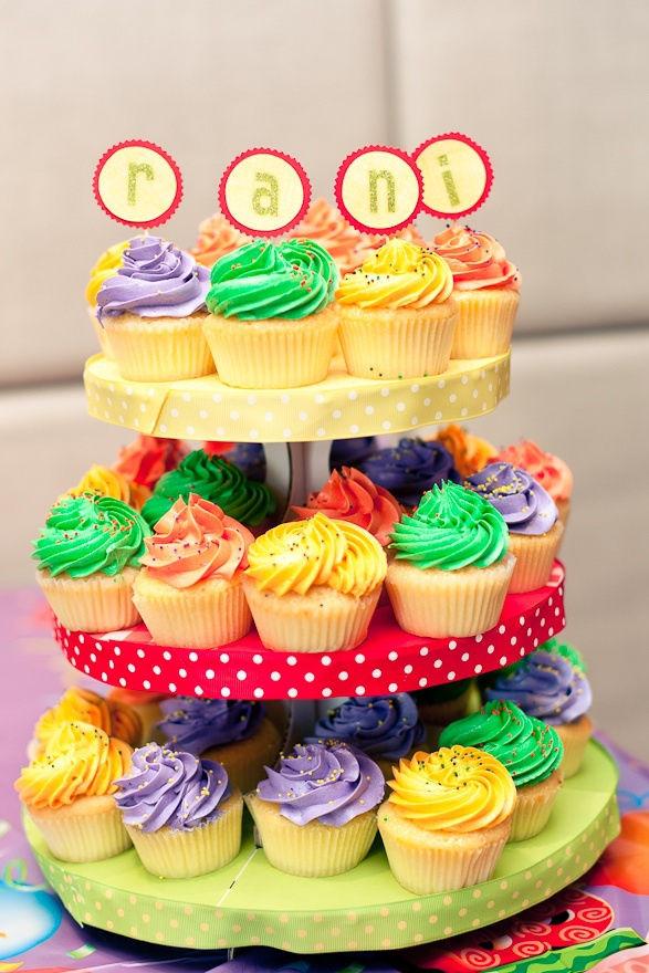 Cake Images With Name Rani : the expat cake lady Wix.com