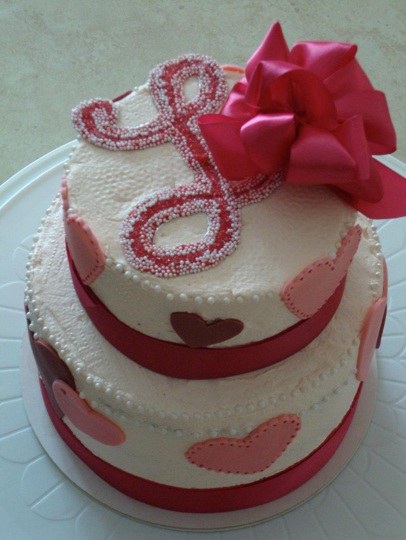 Cake Images Rani : the expat cake lady Wix.com