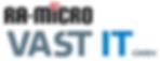 Logo_Web_Vast_klein.png