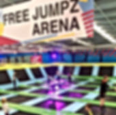 Jumpz free.jpg
