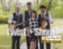Twist + Shout Show.png
