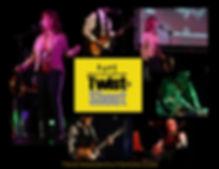 T+S Collage w Logo.jpg