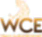 WCE_LOGO_COLOR PNG.png