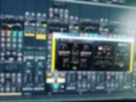 Mixage et Mastering en ligne professionnel - STUDIO NOBILIS - Dominique de Witte - Gradignan (33170) - Nouvelle Aquitaine - FRANCE