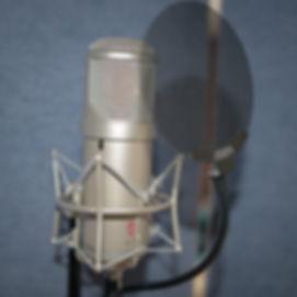 Mixage et Mastering en ligne - Enregistrement professionnel - STUDIO NOBILIS - Dominique de Witte - Ingénieur du son freelance - Gradignan (33170) - Gironde - Nouvelle Aquitaine - FRANCE