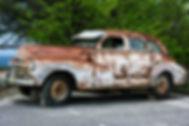 broken-car-old-2071.jpg