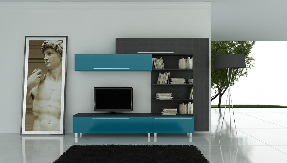Мебель на заказ мебель для гостинной.