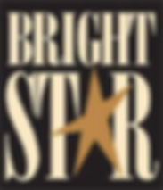 Bright Star International About