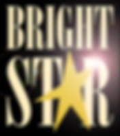 Bright Star International Non-Profit Charity Organization