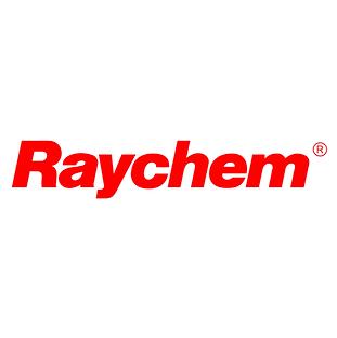 Raychem.png
