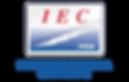 IEC_Ntl_Logo-1024x646.png