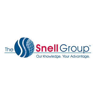 SnellGroup.png