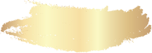 GoldStrip.png