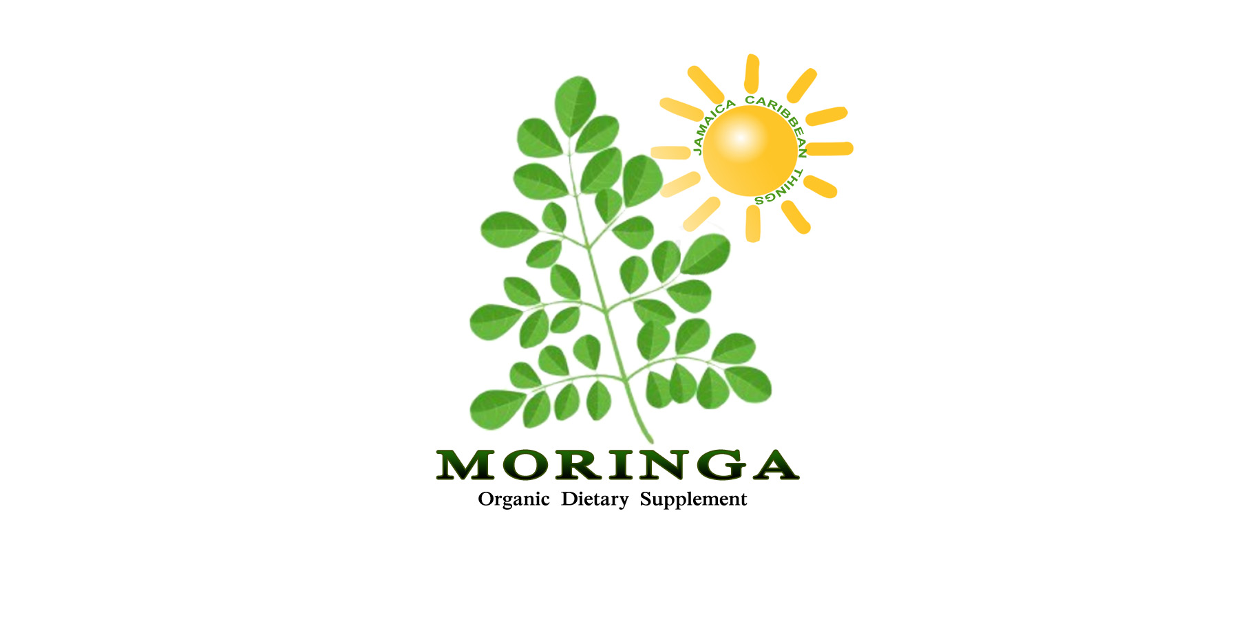Moringa The Organic Alternative