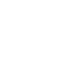 data_zero_dechets.png