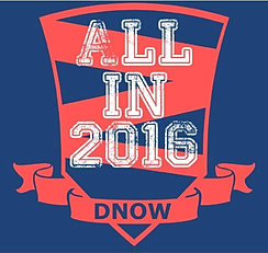 All IN 2016