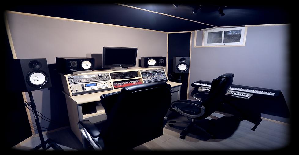 new mdi est au studio mdi official website. Black Bedroom Furniture Sets. Home Design Ideas
