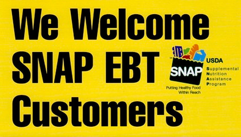 snap program formerly know as food The supplemental nutrition assistance program (snap) offers nutrition assistance to millions of eligible, low-income individuals and families and provides economic benefits to communities it was formerly known as the food stamp program.