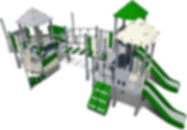 PPS-004 - PlayPark System