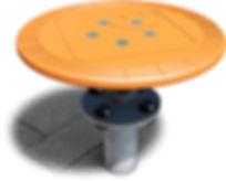 FSM-0010 - Rotata D